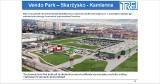 Nowa inwestycja w Skarżysku o wartości około 10 milionów euro. Szczegóły zaprezentowano w czasie Międzynarodowego Forum Inwstycyjnego