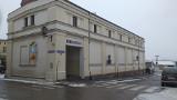 Chełmno. Podsumowanie roku w Miejskiej Bibliotece Publicznej w Chełmnie
