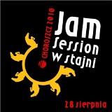 Choroszcz. V Jam Session w Stajni na zakończenie lata