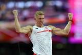 Lisek znów to zrobił! Kolejny rekord Polski! [WIDEO]