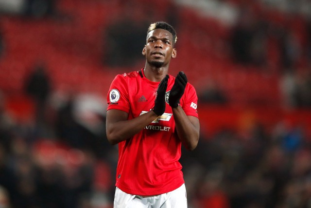 Paul PogbaNawet kibice Manchesteru United mają wobec niego ambiwalentne odczucia, ale gdy jest w formie, to daje drużynie niesamowitąjakość. Francuz praktycznie cały sezon pauzuje z powodu urazu stawu skokowego, ale fani wiele sobie obiecująpo jego współpracy z Bruno Fernandesem.