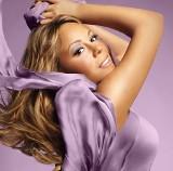 Mariah Carey z rekordem Spotify. Ponad 10 mln odtworzeń