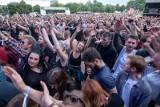 """Organizatorzy Gdańskich Juwenaliów nie odwołują imprezy. """"Jeżeli sytuacja się ustabilizuje, będziemy gotowi"""" - zapewniają"""