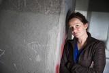 Katarzyna Kobylarczyk: Cierpienie wszędzie jest takie samo