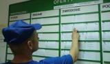 Nowe oferty pracy w Słupsku i regionie. Sprawdź gdzie szukają pracowników