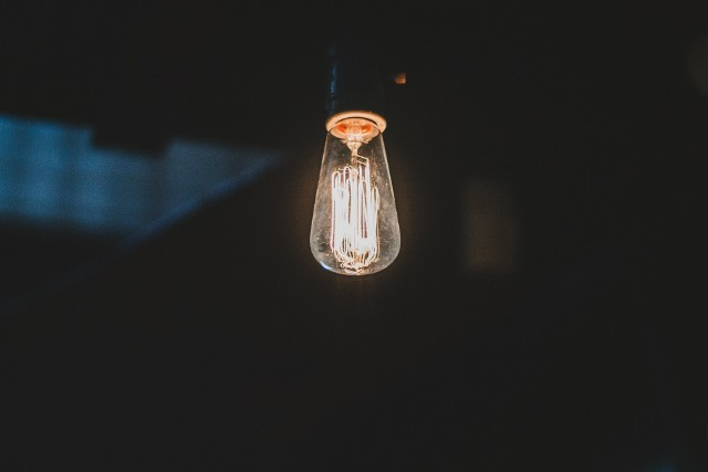 Brak prądu w Lubuskiem. Sprawdź, w jakich miejscowościach zgaśnie światło >>>