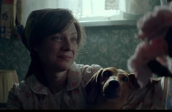 Sztuka Kochania. Historia Michaliny Wisłockiej na CDA FILM ZA DARMO W INTERNECIE [WIDEO]