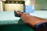 Z pistoletu strzelał do dzieci bawiących się przed blokiem! 22-latek zatrzymany w Grudziądzu