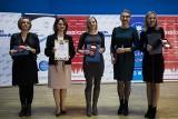 Nauczyciele na medal odebrali nagrody. - Kluczem do sukcesu jest pasja - mówią pedagodzy [ZDJĘCIA Z GALI]