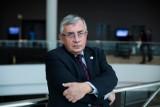 Prof. Tadeusz Gadacz: Jak przetrwać epidemię koronawirusa i z niej wyjść? Pielęgnujmy solidarność i dobromyślność, wspierajmy się nawzajem