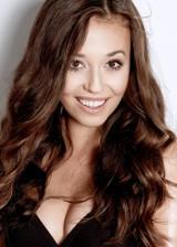 Izabella Krzan została Miss Polonia 2016 [WYNIKI]