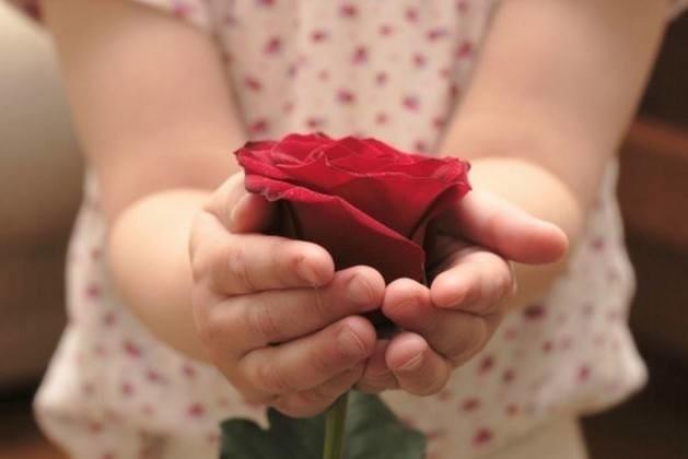 Dzień Matki. Życzenia dla mamy