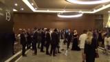 Gwiazdy u Samuela Eto'o w Turcji. Miał być charytatywny mecz, skończyło się na kolacji [WIDEO]