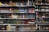 Z centrum Wrocławia nie znikną sklepy z wódką. Sąd zgodził się z argumentami wojewody