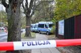 Gruzin przewoził ciało 28-letniej Pauliny taksówką! Kolejne ustalenia w śledztwie