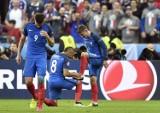 Euro 2016. Francja przeszła do ataku. Griezmann – Payet – Giroud, czyli trio marzeń