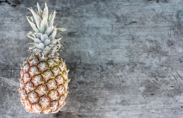 GIS masowo wycofuje ananasy! Nie jedz ich, a najlepiej oddaj do sklepu