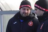 Marcin Kaczmarek: To naprawdę nie było udane spotkanie w naszym wykonaniu
