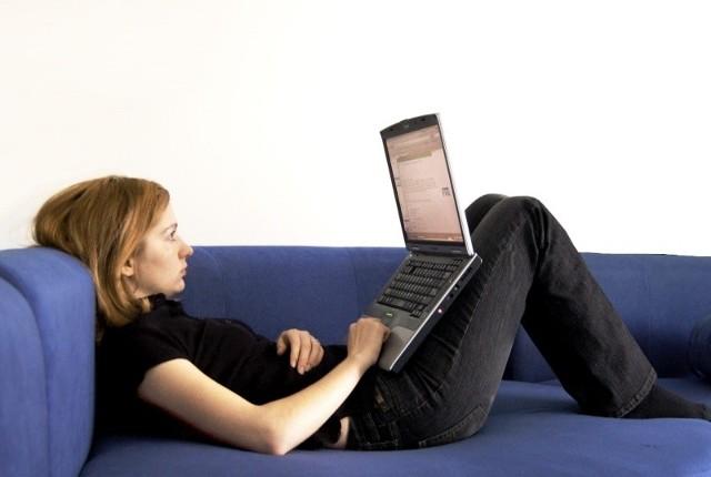 spotyka wyszukiwarki randkowe