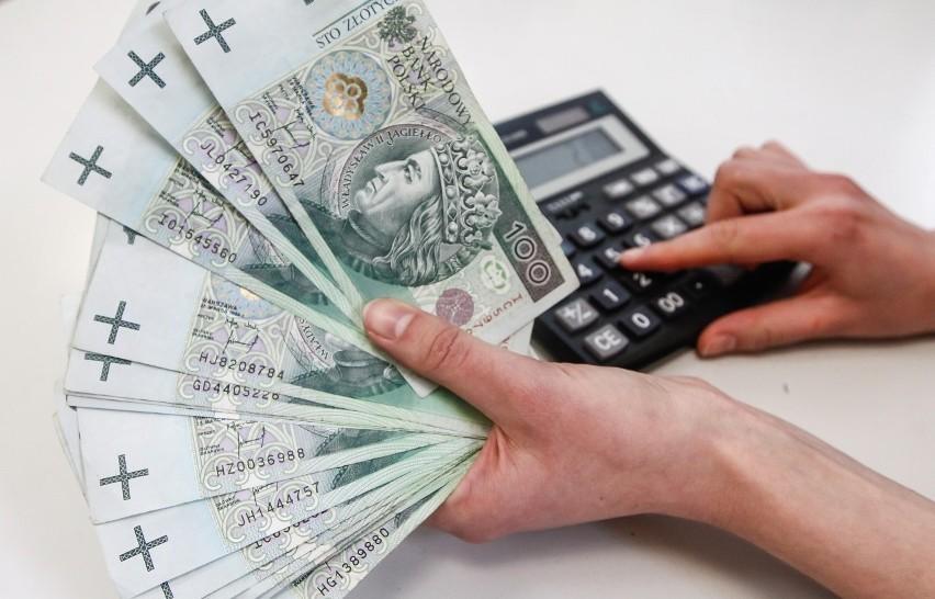 Odbiorcy z Litwy, Niemiec, Włoch i innych krajów nie zawsze płacą polskim firmom. Eksporterzy z Podkarpacia też muszą uważać