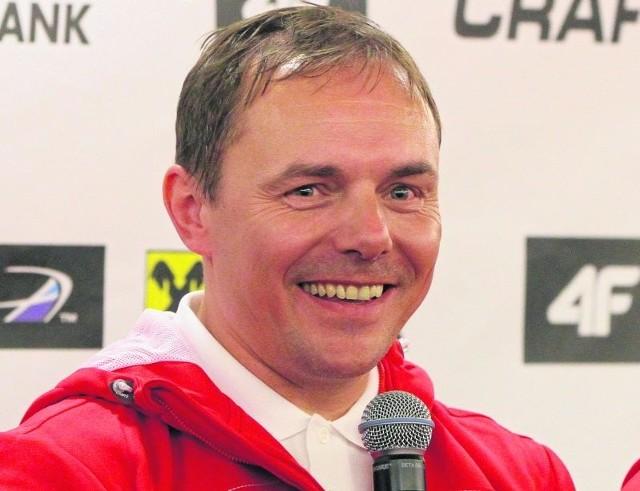 Ivan Hudac