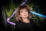 Premiera nowej powieści Katarzyny Grocholi. Wydarzenie online