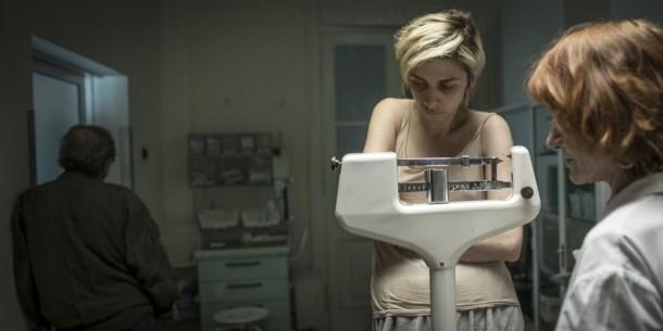 """Kadr z filmu """"Body/Ciało"""""""