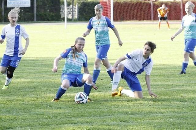 Pierwsza drużyna Rolnika Głogówek słabo zaczęła sezon w 1 lidze. Za to zespół rezerw Rolnika w 3 lidze zdobył w ostatnim meczu 26 goli.