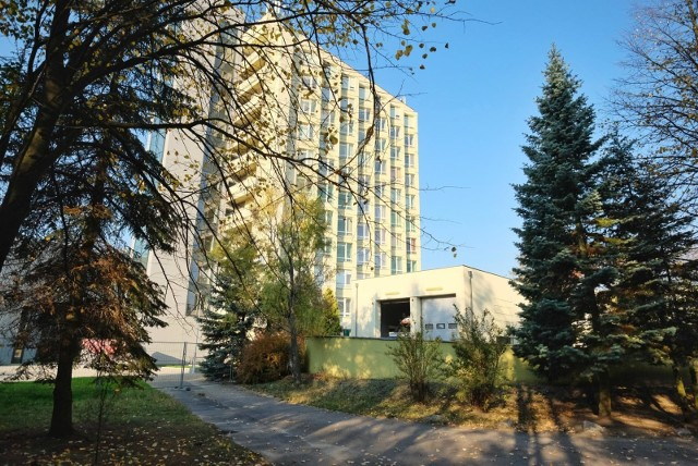 """W najbliższą niedzielę w poznańskim Szpitalu MSWiA odbędzie się """"Biała Niedziela z Mundurem"""". W ramach wydarzenia poznaniacy będą mogli skonsultować swój stan zdrowia, ale także przyjrzeć się pracy służb mundurowych."""