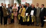 Najlepsi nagrodzeni! Uhonorowaliśmy laureatów plebiscytu na Sołtysa 2012 Roku