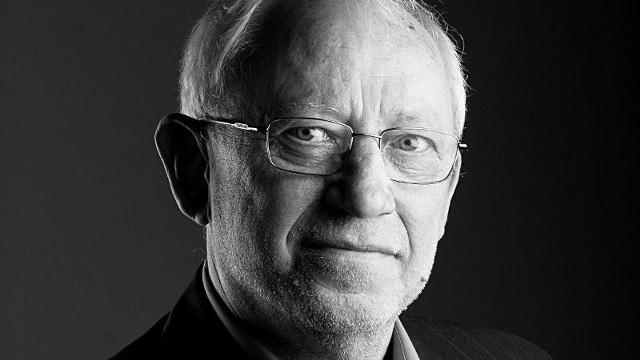 Michał Jagodziński