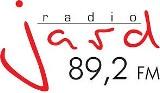 Radio Jard będzie nadawać w Bielsku Podlaskim