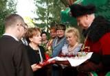 Dwór Anna świętował 15-lecie (ZDJĘCIA)