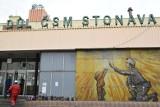 Wybuch metanu w Stonawie zabił 13 górników. Mijają dwa lata od katastrofy górniczej w czeskiej kopalni. Śledztwo trwa