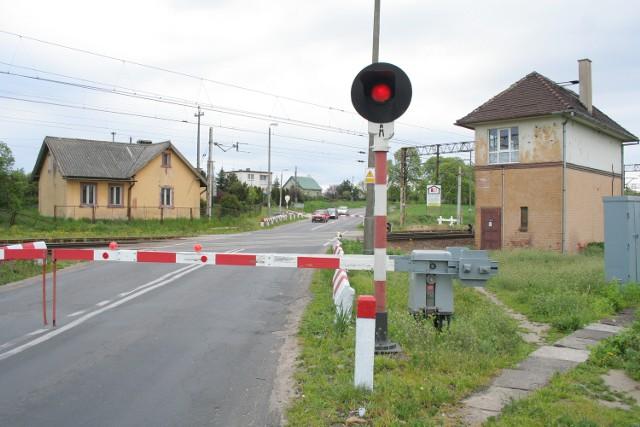 Od 1 września tylko jeden szynobus będzie przejeżdżał tędy z  Laskowic do Wierzchucina. Pasażerowie są zawiedzeni