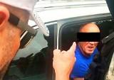 Były agent SB szantażował lubuskiego biznesmena. Wyłudził majątek. Zatrzymał go w Gorzowie Rutkowski