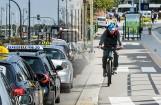 Którym środkiem transportu w Bydgoszczy podróżuje się najszybciej (i ile to kosztuje)?
