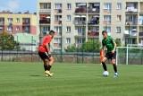 3 liga. Stal Stalowa Wola wygrała 3:0 sparing z Sokołem Sieniawa. Być może pojawią się kolejne transfery