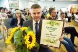 Nagrody kulturalne miasta Zielona Góra rozdane. Wśród laureatów nasz redakcyjny kolega, Leszek Kalinowski. Kto jeszcze został wyróżniony?