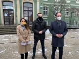 Szczecińska Rada Kobiet. Koalicja Obywatelska proponuje powołanie do życia nowej rady. Kobiety będą doradzać prezydentowi?