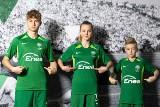 Enea została sponsorem strategicznym Akademii Piłkarskiej Warty Poznań. Poznańska firma zwiększa wsparcie dla narybku Zielonych