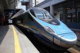 Od niedzieli 9 grudnia nowy rozkład na kolei - spore zmiany na trasach krajowych