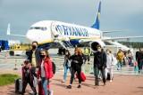 Loty z Katowic do Wenecji. Z Pyrzowic poleci tania linia Ryanair, od wiosny 2022. W październiku 2021 wiemy, jakie dni