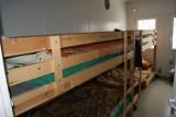 Pod Tatrami żyje 21 bezdomnych. Część nie życzy sobie pomocy...