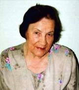 Franciszka Wiśniewska z Prudnika skończyła sto lat!