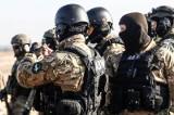 Wrocław: Irakijczycy aresztowani. Czy pieniądze dla islamskich terrorystów płynęły przez Wrocław?