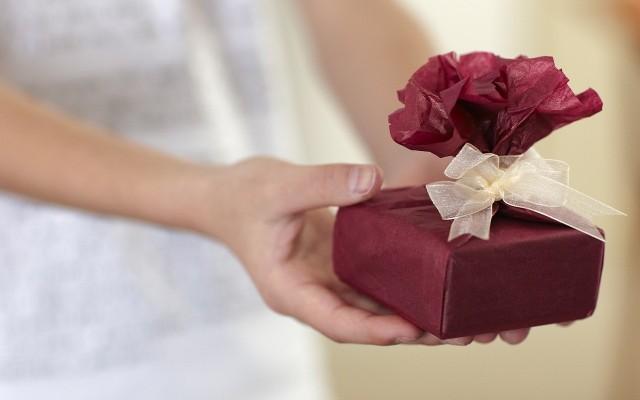 Dzień Chłopaka obchodzimy 30 września. Jaki prezent wybrać?