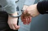 Ukrywał się 9 lat. Mieszkaniec Tarnobrzega wpadł w ręce policji