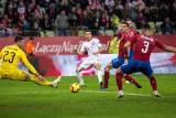 Eliminacje Euro 2020. Polska w pierwszym koszyku przed losowaniem? Co musi się stać, aby biało-czerwoni byli rozstawieni?