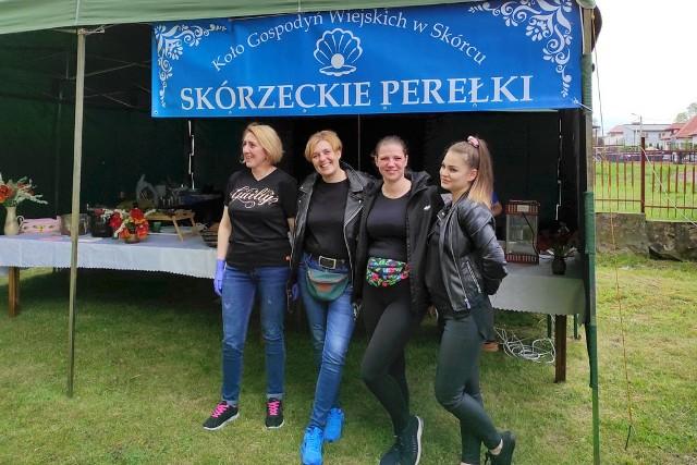 Pierwsze Motoserce  w Ciechanowcu. Motocykliści oddali 21 litrów krwi